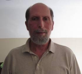 Stephen Sakellarios