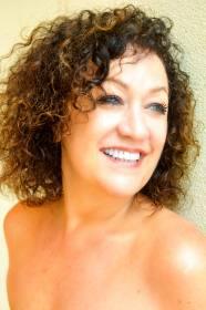 Cherie Lassiter