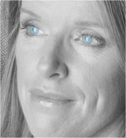 Janine Regan-Sinclair