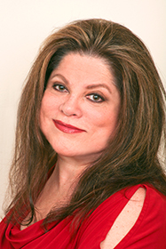 Karen Nickell Clinical Hypnotherapy & Psychic Energy Readings