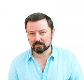 Dr Leo Ruickbie