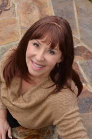 Shawna Allard