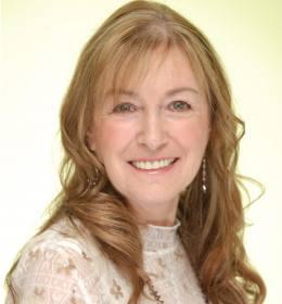 Dr. Margaret