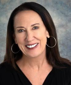 Sherry Fernandez