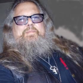Christopher Ostrowski