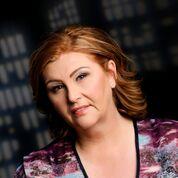 Adele Brimâge www.adelebrimage.com