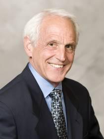 Dr. John G. West, Breast Cancer Surgeon, Orange County