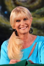 Lynne D. Kitei, M.D.