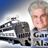 Gary Alan