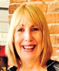 Jane Sturgeon Life Therapist