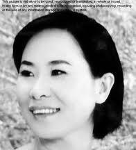 Soleilmavis Liu