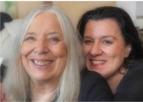 Sonja and Esin Tanrisever profile picture