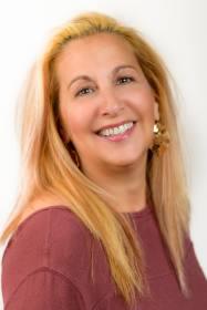 Amy D Cohen