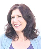 Diane Goldner Healer and Medical Intuitive