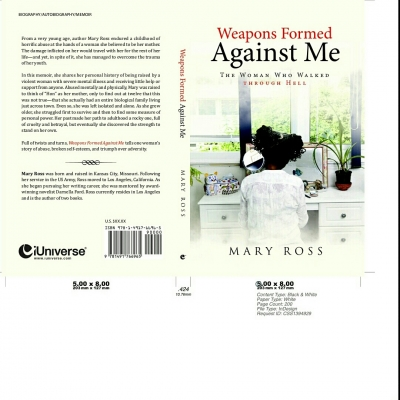 childhood abuse, victimization, healing