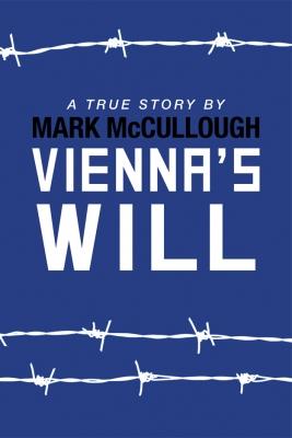 Vienna's Will
