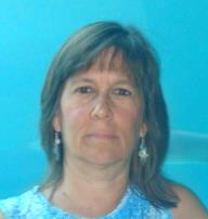 Diane Giammarino