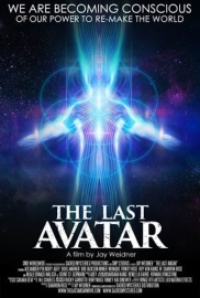 The Last Avatar Movie