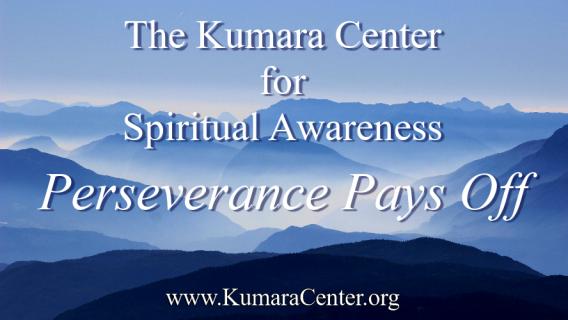 Perseverance Pays Off - Shusara Akona Kumara
