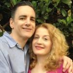Universal Soul Love Blog