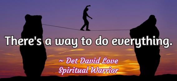 Universal Soul Love Qoute