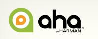 aha Radio - ahaRadio - aharadio.com