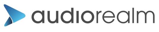 Audio Realm - AudioRealm - AudioRealm.com