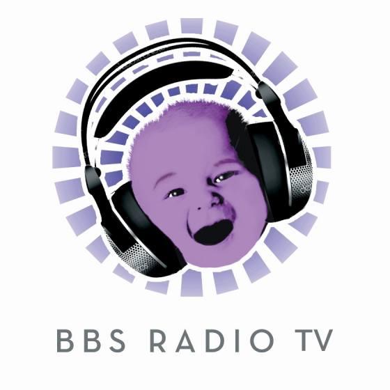 BBS Radio TV - Radio TV - RadioTV