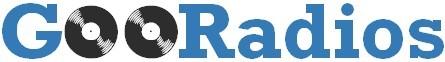 GOO Radios - GOORadios - GOORadios.com
