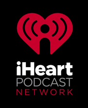 iHeartRadio Podcast Network