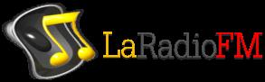 LA Radio FM - LARadioFM - LARadioFM.com