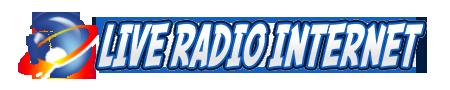 Live Radio Internet - LiveRadioInternet - LiveRadioInternet.com