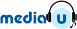 Media U - Media You - mediaU - mediaYOU - MediaYou.net