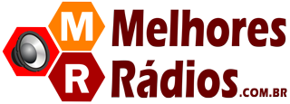 Melhores Radios - MelhoresRadios - MelhoresRadios.com.br