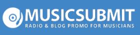 Music Submit, MusicSubmit - MusicSubmit.com