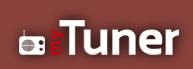 myTuner Radio - My Tuner Radio - myTuner-Radio - myTuner-Radio.com