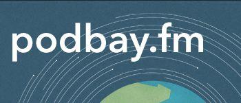 Pod Bay - PodBay
