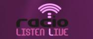 Radio Listen Live