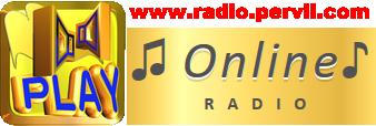 Radio Pervii - Radio.Pervii
