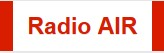 Radio AIR - RadioAIR - RadioAir.info