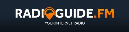 Radio Guide - RadioGuide