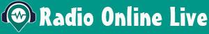 Radio Online Live - RadioOnlineLive - RadioOnlineLive.com