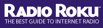 Radio Roku - RadioRoku - RadioRoku.com