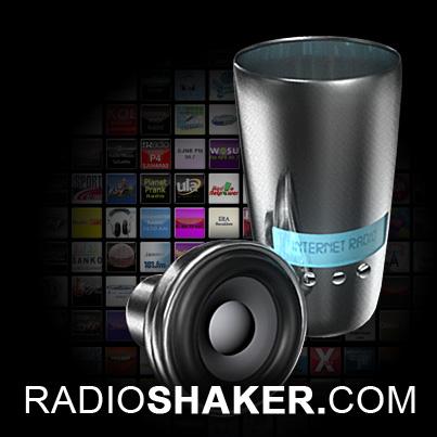 Radio Shaker - RadioShaker - RadioShaker.com