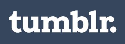 Tumblr - Tumblr.com