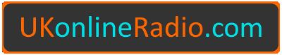 UK Online Radio - UKOnlineRadio - UKOnlineRadio.com