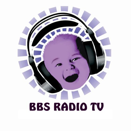 BBS Radio TV