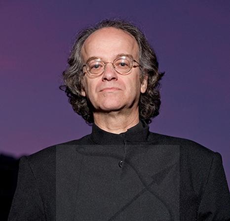 Reverend Kevin Annett