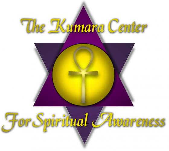 The Kumara Center for Spiritual Awareness