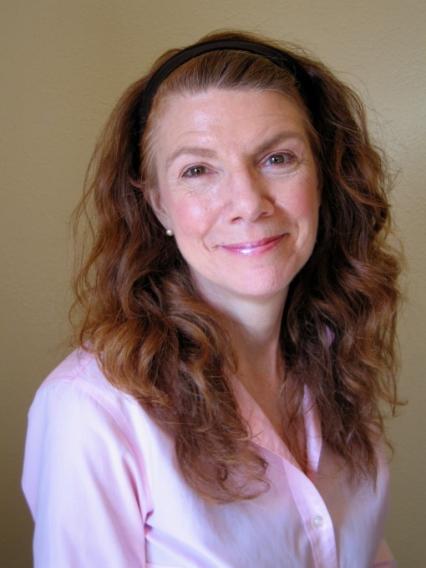 Joan Newcomb